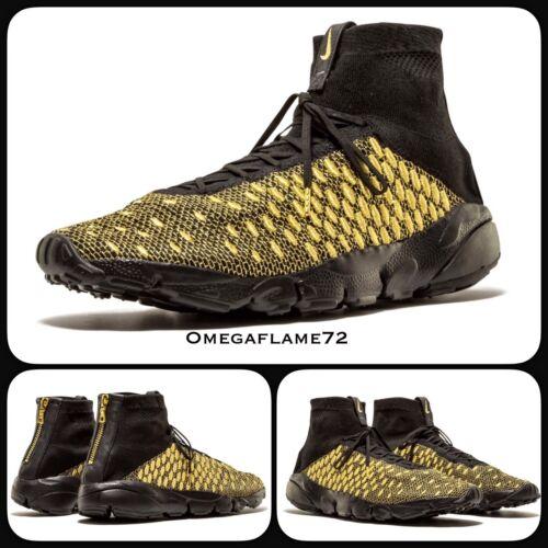 Nike Magista Uk 45 Qs Eu 5 007 Footscape Lion 5 Us11 834905 10 Nikelab Balmain 5 qCBwCZ