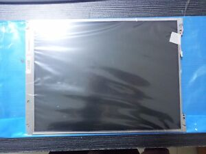 "1PC TM121SV-02L01 12.1"" SANYO TFT LCD display PANEL Mic04"