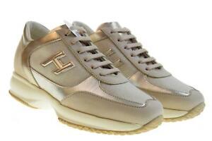 Hogan-scarpe-donna-sneakers-basse-HXW00N0BH50KJR0QDB-INTERACTIVE-H3D-P19