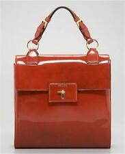 8e0183936752 ... Bags price in Malaysia prada vela nylon tote - PRADA Women s Hobo