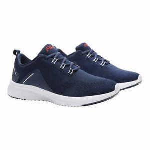 Fila Hombre Zapatos Atléticos Sneaker Con Cordones Verso ...