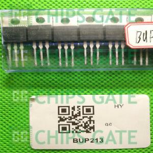 3PCS-BUP213-TO-220-1200V-15A-IGBT-Transistors