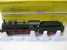 BRAWA 40658 BR 38 401 DRG Epoche II  NEU!