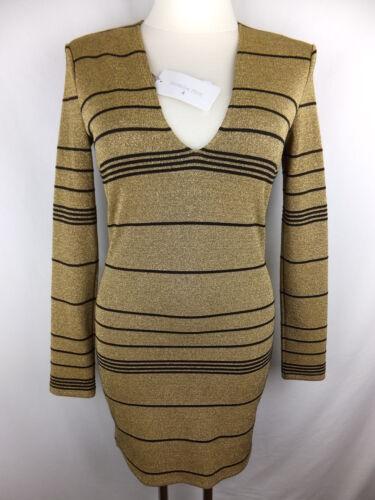 Robe de avec soirée Ors Pepe36 Noir Patrizia étiquette UzMqVpSG