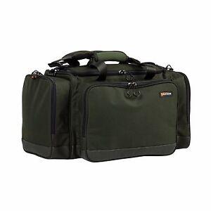 Chub-Vantage-Pesca-della-Carpa-carryalls-medio-grande-x-Large-bagagli-borse