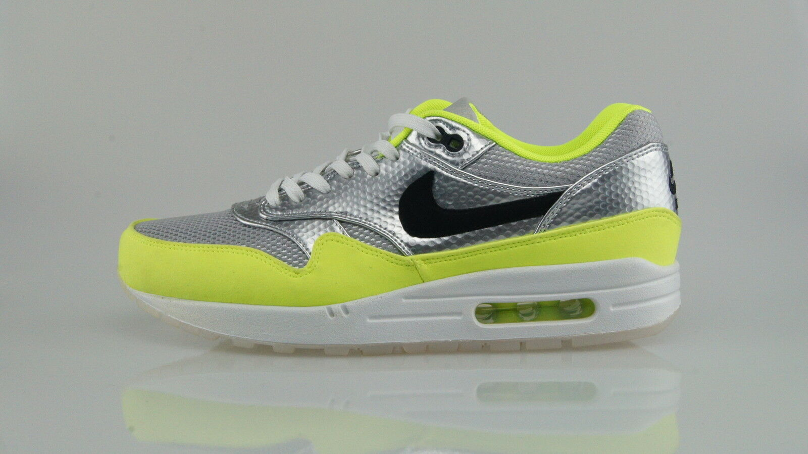 Nike air Max 1 fb premium QS Gr??e 43 (9,5US)