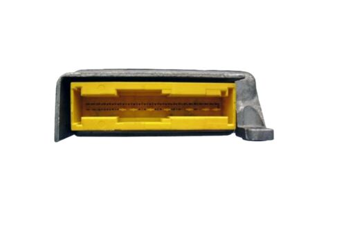 ECU airbag 500321296 205230-106 Iveco Turbo Daily III Airbagsteuergerät