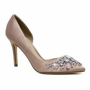 WOMENS-PARTY-SHOES-NEW-LADIES-HIGH-HEELS-BRIDAL-BRIDESMAID-FANCY-DRESS-SANDALS