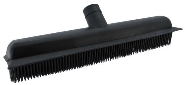 Friseur Gummibesen Comair Sweeper Friseur Qualität #3