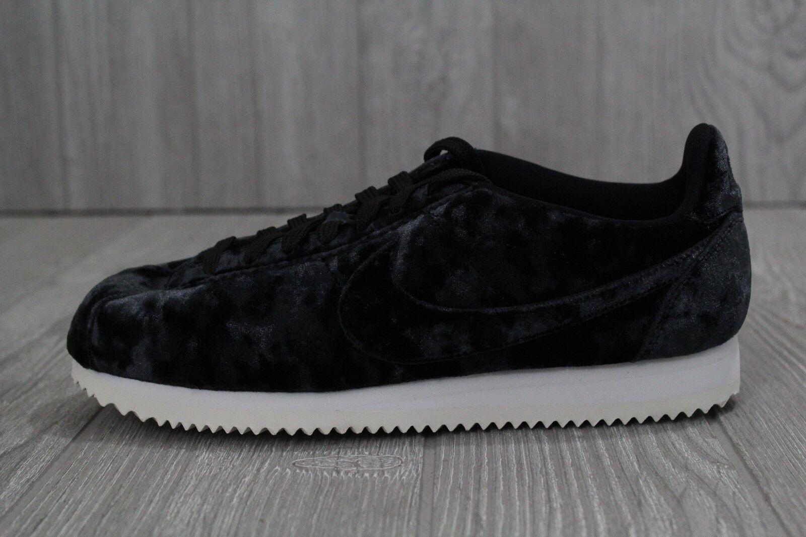 Nike wmns metcon 2 croce in forma di formazione scarpe scarpe scarpe grigio nero volt 821913-700 sz aa1956