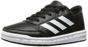 adidas back to school scarpe da ginnastica nero