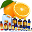 3ml-Essential-Oils-Many-Different-Oils-To-Choose-From-Buy-3-Get-1-Free thumbnail 71