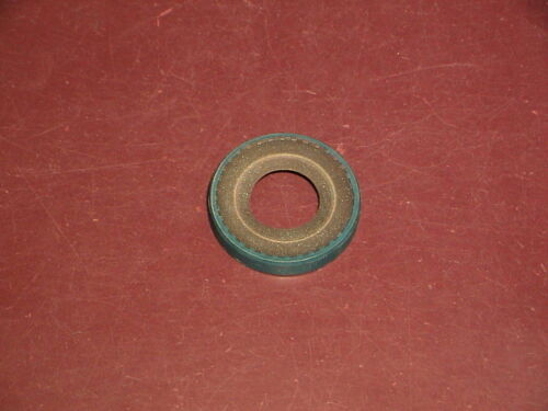 NEW OEM STIHL Chainsaw Crank Case Shaft Oil Seal 029 039 MS290 MS310 MS390 READ!