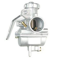 HONDA XR80 XR80R Carburetor/Carb 1986-2000 2001 2002 2003 NEW