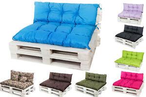 Cuscini-per-pallet-da-esterno-Set-tavolozze-120-materasso-cuscini-divani-pallet