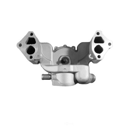 Engine Water Pump ACDelco Pro 252-699 fits 93-96 Chevrolet Corvette 5.7L-V8