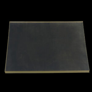 Leather-DIY-Cutting-Board-Rubber-Special-Stamping-Pad-Hole-Punching-Pad-PlateF27