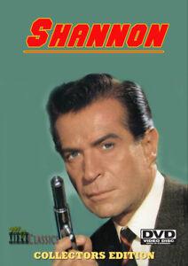 Shannon-TV-Series-protagonizada-por-George-Nader