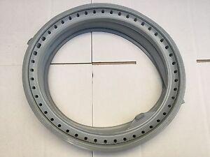 Genuine AEG LAVAMAT Washing Machine Door Seal Gasket LAVW830-W W830-W 914002210