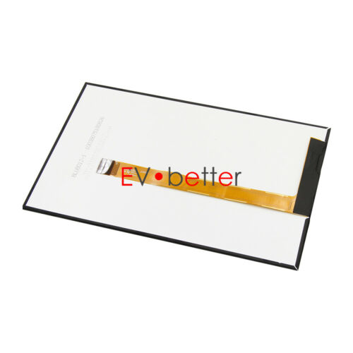 CA For T-mobile Alcatel 3T 8.0 9027W 9027T 9029W 2018 LCD Display Screen