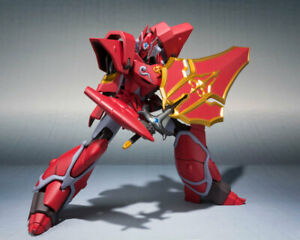 Bandai-Robot-Spirits-lt-SIDE-PB-gt-Tetsukyojin-Imported-from-Japan