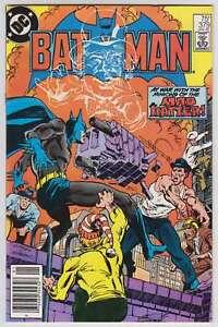 L6527-Batman-379-Vol-1-Condicion-de-Menta