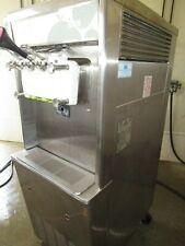 Taylor 794 33 Soft Serve Ice Cream Machine 3199 Obo Free Shipping