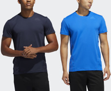 adidas Performance AEROREADY 3-Streifen T-Shirts