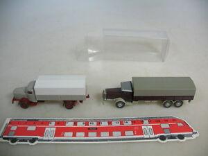 F277-0-5-2x-WIKING-H0-Modelle-Veteranen-MB-Buessing-47-s