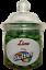 thumbnail 3 - Sweet Shop - Skittles Favourite Flavour Gift Jars - 200g - Great Gift Idea