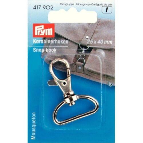 Securit S1031 sash fastener blanc 65mm sécurité supplémentaire pour Windows