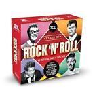 Stars Of RockNRoll von Various Artists (2014)