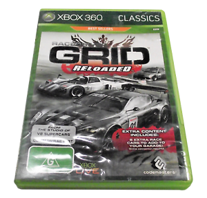 RaceDriver-Grid-Reloaded-XBOX-360-PAL-XBOX360