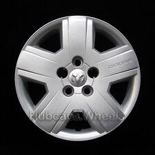 Dodge Avenger 2008-2010 Hubcap - Genuine Factory OEM 8029 Wheel Cover