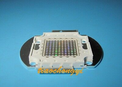500Pcs F5 5Mm Round Ultra Violet Led Uv Light 390-395NM Purple Lamp ar
