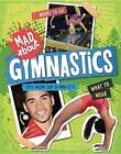 Gymnastics by Hachette Children's Group (Paperback, 2016)