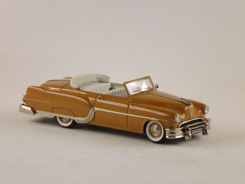 Todos los productos obtienen hasta un 34% de descuento. ABC 022 PONTIAC CACIQUE COSTUMBRE CATALINA 1954 1954 1954  Hay más marcas de productos de alta calidad.