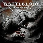 Doombound by Battlelore (CD, Jan-2011, Napalm Records)