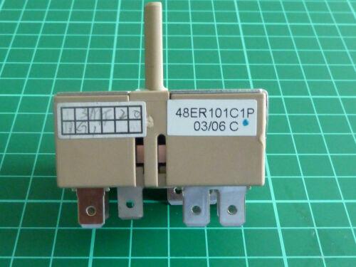 40er101s1p circuit unique simmerstat régulateur par Diamond H voir liste ci-dessous
