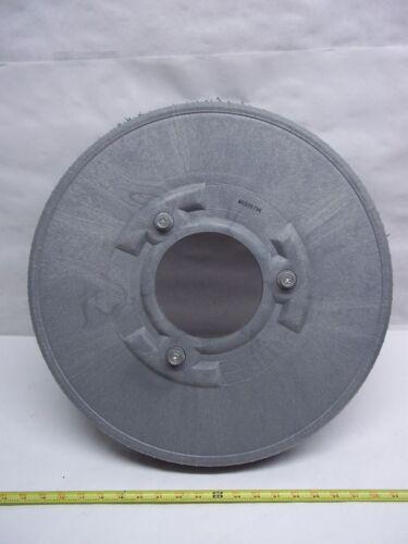 Ø 510 mm interno 51 MM Universal Zione rullo per Bema ZAFFIRO lunghezza 900 mm