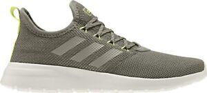 Zu In Neu Herren Lite Details 11 Uk Racer Schuhe F36644 Oliv Adidas 5 8 Sneaker Rbn OkiTPXuZ