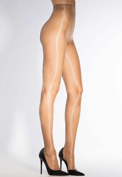 Used pantyhose and tights for sale, comparative analysis cultural aspect asian education