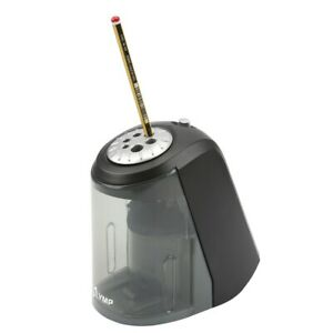 Electric-Pencil-Sharpener-to-Olymp-as-607