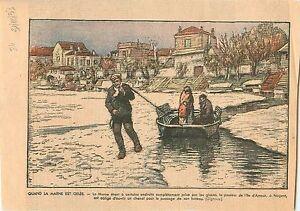 Bateau-Navette-Fluviale-Ile-d-039-Amour-Bry-sur-Marne-Nogent-1934