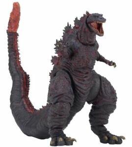Hot-NECA-Godzilla-12-034-Head-to-Tail-action-figure-2016-Shin-Godzilla