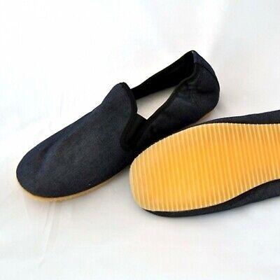 Schuhe Kung Fu Externe Wushu Tai Wer Shaolin Shoes Lee Chan Jackie Dummy China