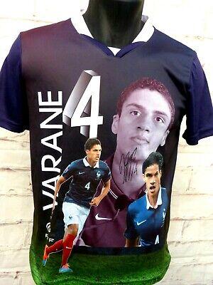 Ultras France Allez Les Bleus T-Shirt