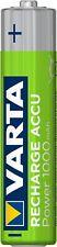 Artikelbild Varta Micro 1000mAh AAA Blister 4 St. Akku