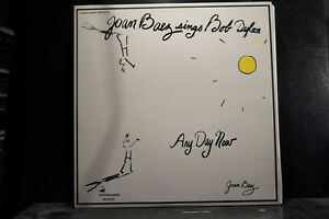 Joan-Baez-Any-Day-Now-Joan-Baez-sings-Bob-Dylan-2-LPs