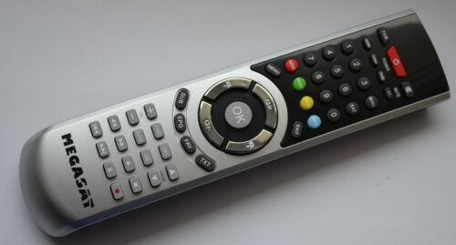 900se 510plus 935HD 910 Original  Fernbedienung für Megasat  HD 900 CI+